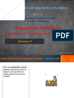 Lecture 4_Expenditure multipliers.pdf