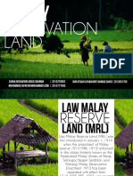 Malay_Reservation_Land.pdf