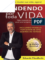 Vendendo Por Toda Vida PDF