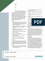 SWPE02_EN_PSS E_Power Flow_S4.pdf
