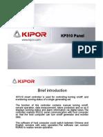 kp310.pdf