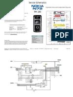 nokia_n72_rm180_schematics.pdf