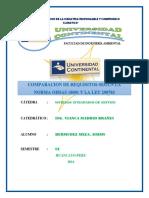 SIG COMPRACION DE REQUISITOS.docx