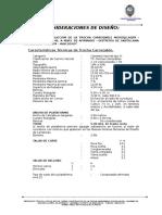 CONSIDERACIONES DE DISEÑO VIAL.doc