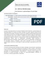 projeto_111 TradPsi.pdf