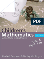 childrensmaths.pdf