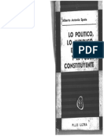 396729401-Spota-1.pdf