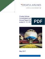 Croatia_17.pdf