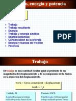CH08-e.PPT