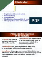 CH13-e.PPT