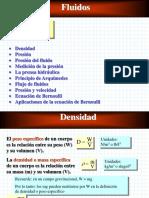 CH15-e.PPT