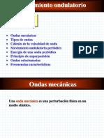 CH21-e.PPT