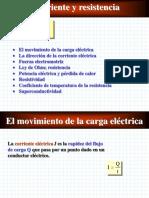 CH27-e.PPT