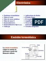 CH40-e.PPT