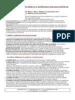 Macro - Resumen Recomendado.pdf