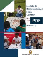 Modelo-responsabilidad-social.pdf