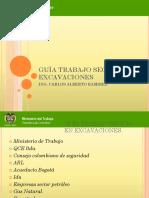 Guía_Trabajo_Seguro_Excavaciones.pdf
