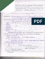Cursuri geotehnica IEC sapt1-7- 2010-2011.pdf