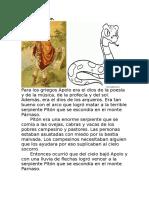 El mito de Apolo y Dafne.docx