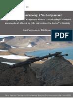 Slagmarksarkaeologi_i_Nordostgronland._Rapport.pdf