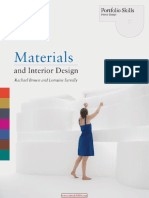 Materials_and_Interior_Design.pdf