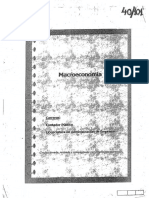 Resumen Macroeconomía VERSION 1.pdf