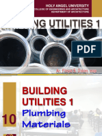 lecture 19 utilities
