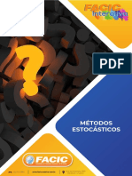 Apostila MES.pdf