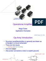09_op-amps.ppt