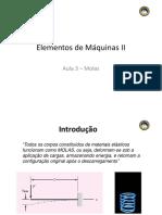 Aula 3 - Molas.pdf