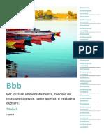 Documento (.docx