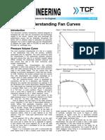 Understanding Fan Curves FE 2000