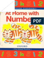 at_home_with_numbers.pdf