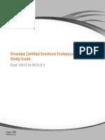 RCSP_StudyGuide.pdf