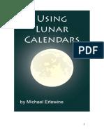 Using Lunar Calendars2.pdf