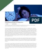 Tratamentul insomniei in acupunctura.docx