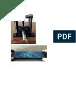 Prensa de tubos.docx