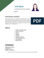 Rolette Buquiran Aguas resume.docx