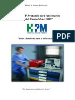 RCP AVANZADO 2019 (1).pdf