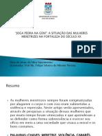 Slide TCC- ELMA.pptx
