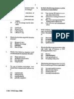 CSEC POB June 2006 P1.pdf