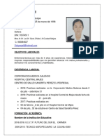 VICKY curriculum vitae.docx
