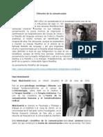 Filósofos de la comunicación.docx