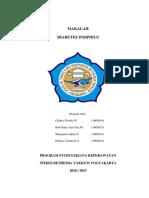 COVER DIABETES INSIPIDUS.docx