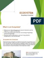2-ECOSYSTEM.pptx
