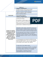 ACTIVIDAD 11 ÉTICA PROFESIONAL.docx