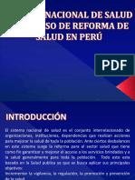 SISTEMA-NACIONAL-DE-SALUD-Y-PROCESO-DE-REFORMA (1) (1).pptx