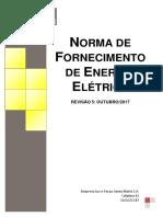NORMA_FORNECIMENTO_VS_2017   02 02 2018.pdf