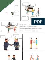 Aufgabenblätter 1