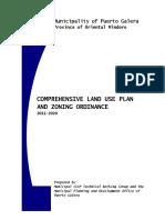 Puerto Galera CLUP 2011-2020.pdf